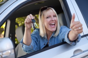 Find The Cheap Autos To Insure