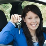 Teenager Car Insurance Rates Online