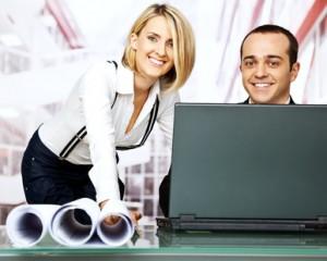 Find Best Car Insurance Deals Online