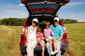 Find The Best Oregon Auto Insurance Prices