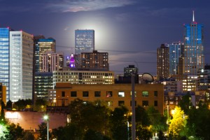Lowest car insurance rates Colorado