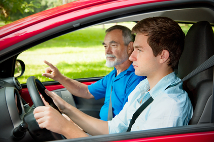 Cheap Car Insurance New York Get Free Ny Quotes Online And Save