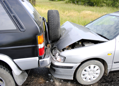 Lowest Car Insurance Prices In New Jersey Instantly Compare