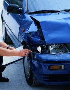 Find Cheapest Indiana Auto Insurance