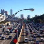 Atlanta Auto Insurance Prices Olnine