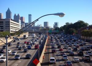 Atlanta Auto Insurance Prices Olnine