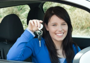 How To Pay Less For Teen Driver Car Insurance