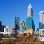 Cheap Charlotte NC Auto Insurance