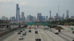 Get Cheap Chicago Auto Insurance Prices