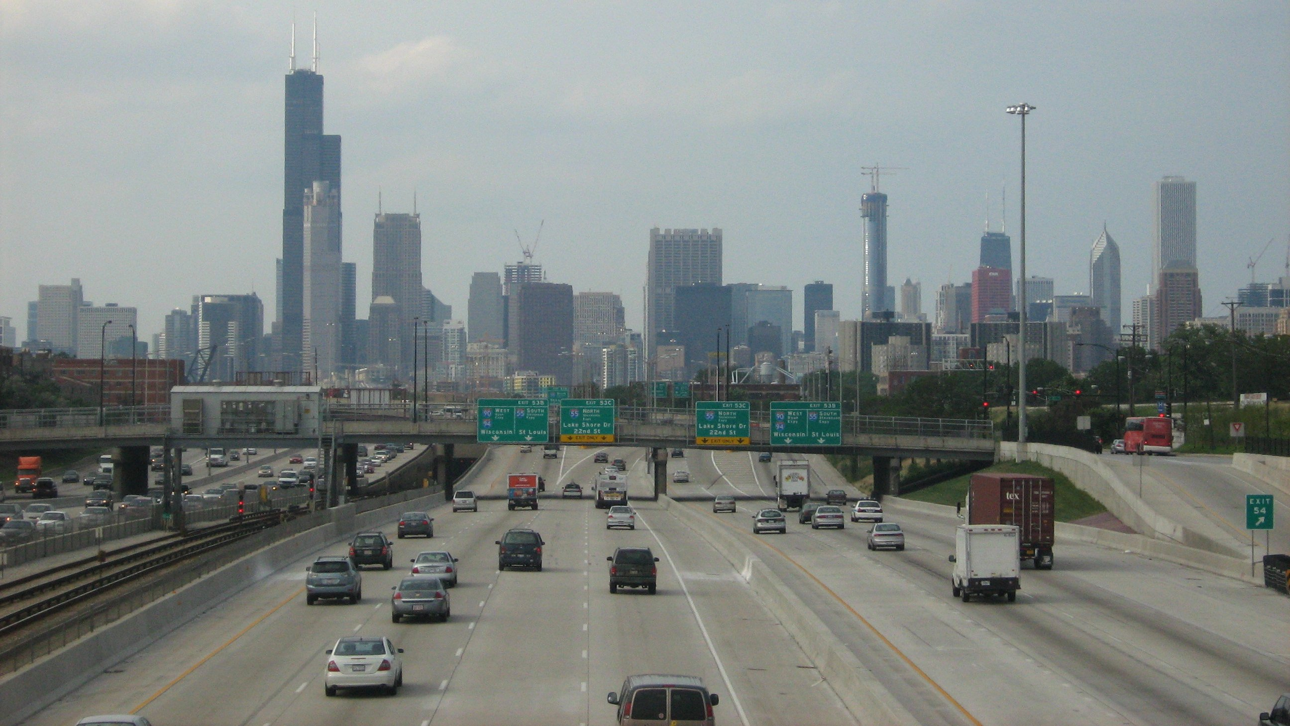Freeway Insurance Quotes Best Car Insurance Rates In Illinois  Free Quotes From Multiple