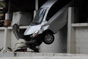 Get Cheapest Liability Car Insurance