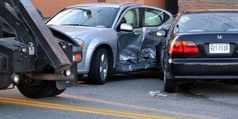 Find affordable OK Auto Insurance Prices