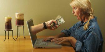 California Auto Insurance Quotes Online