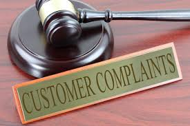 Complaint Ratios Michigan Insurance Companies