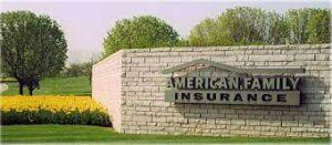 Wisconsin Car Insurance Companies