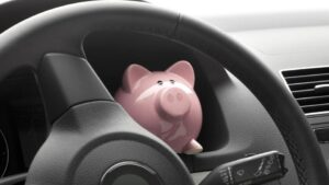 Car Insurance Prices Wisconsin