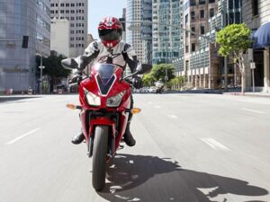 Motorcycles Insurance Wisconsin
